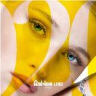 catalogo Rabino 2020