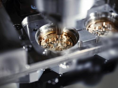 laboratori iwc