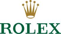 Rolex Cuneo Rabino