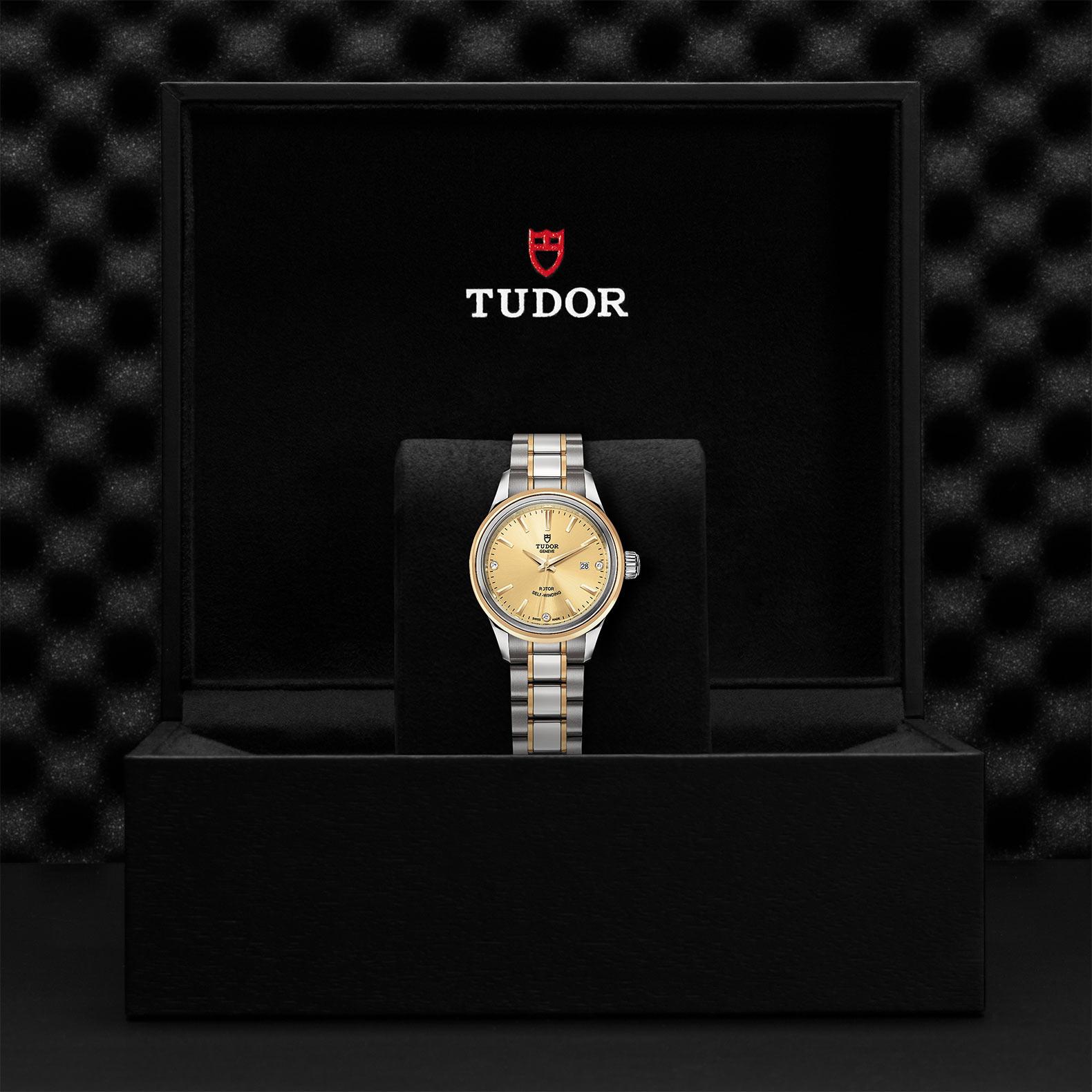 Tudor_M12103-0004