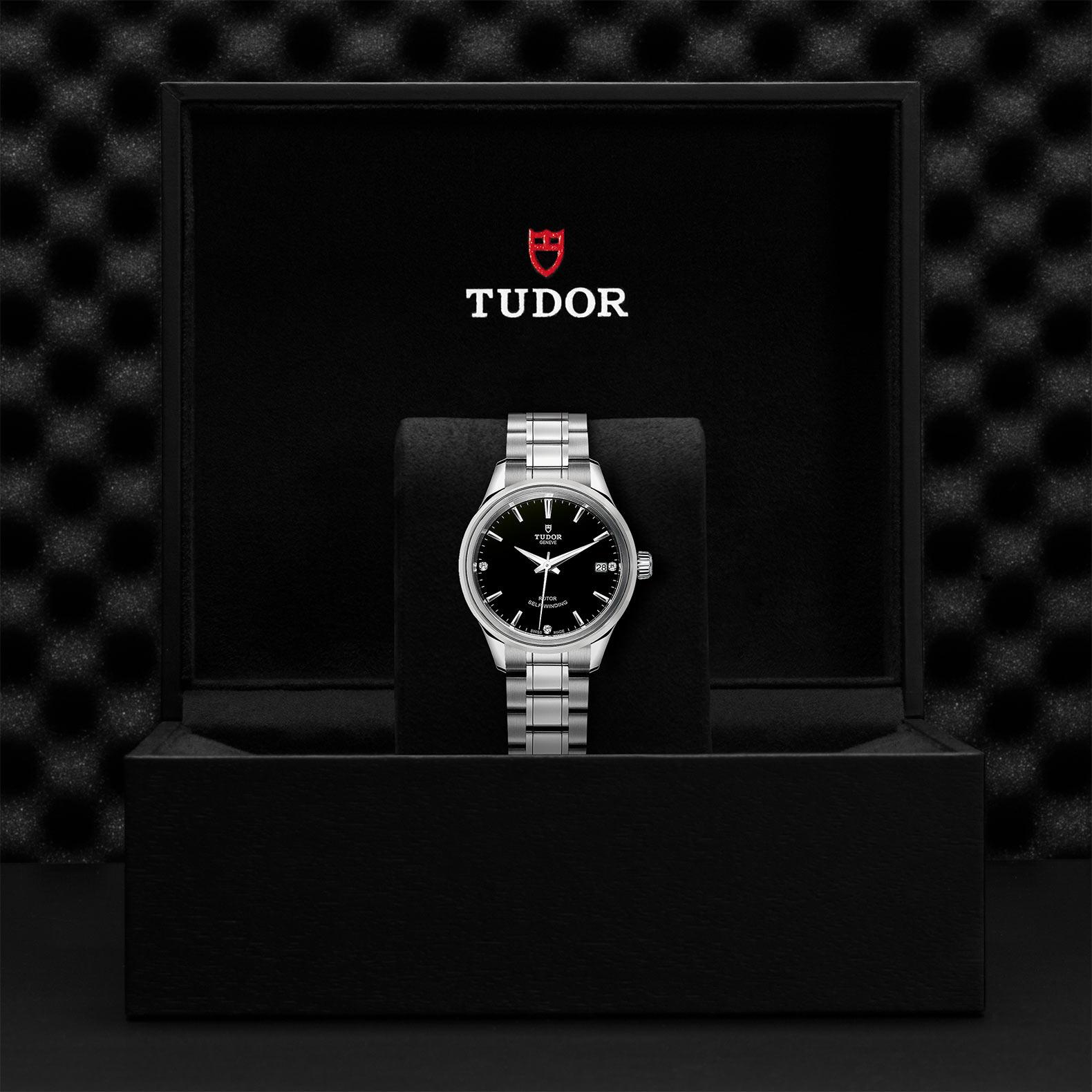 Tudor_M12300-0004
