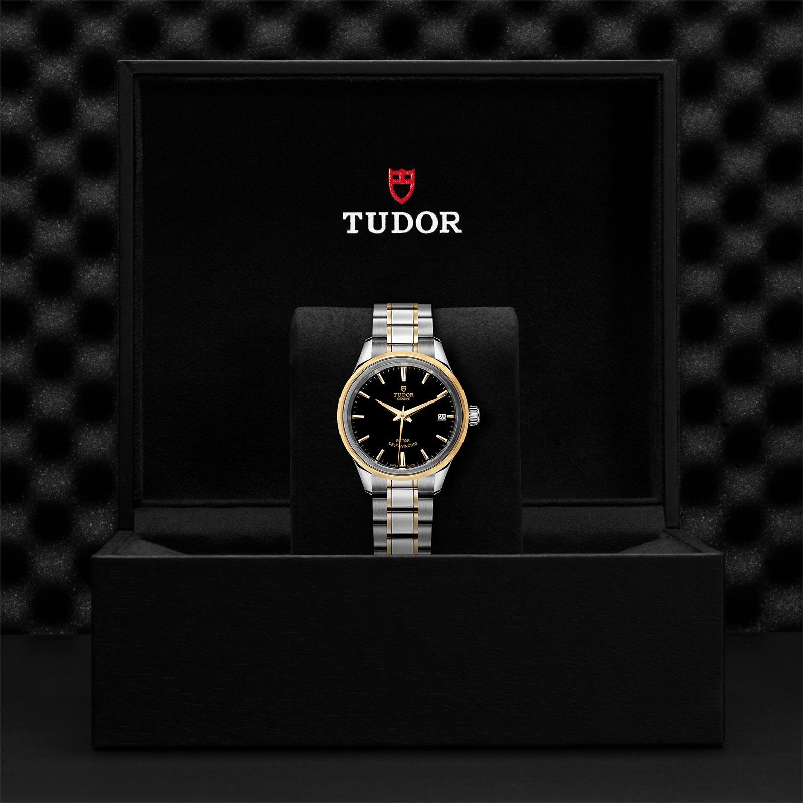 Tudor_M12303-0003