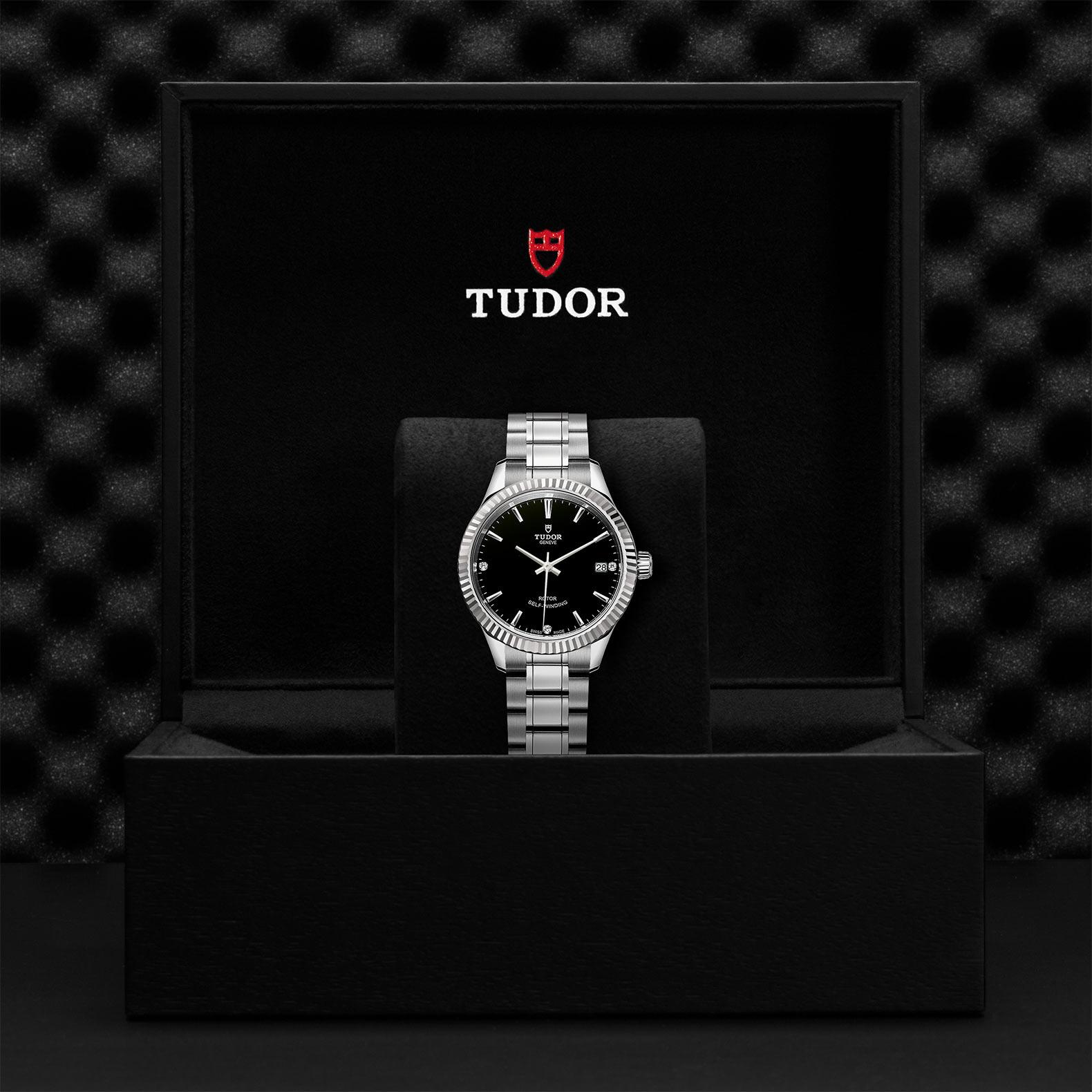 Tudor_M12310-0009