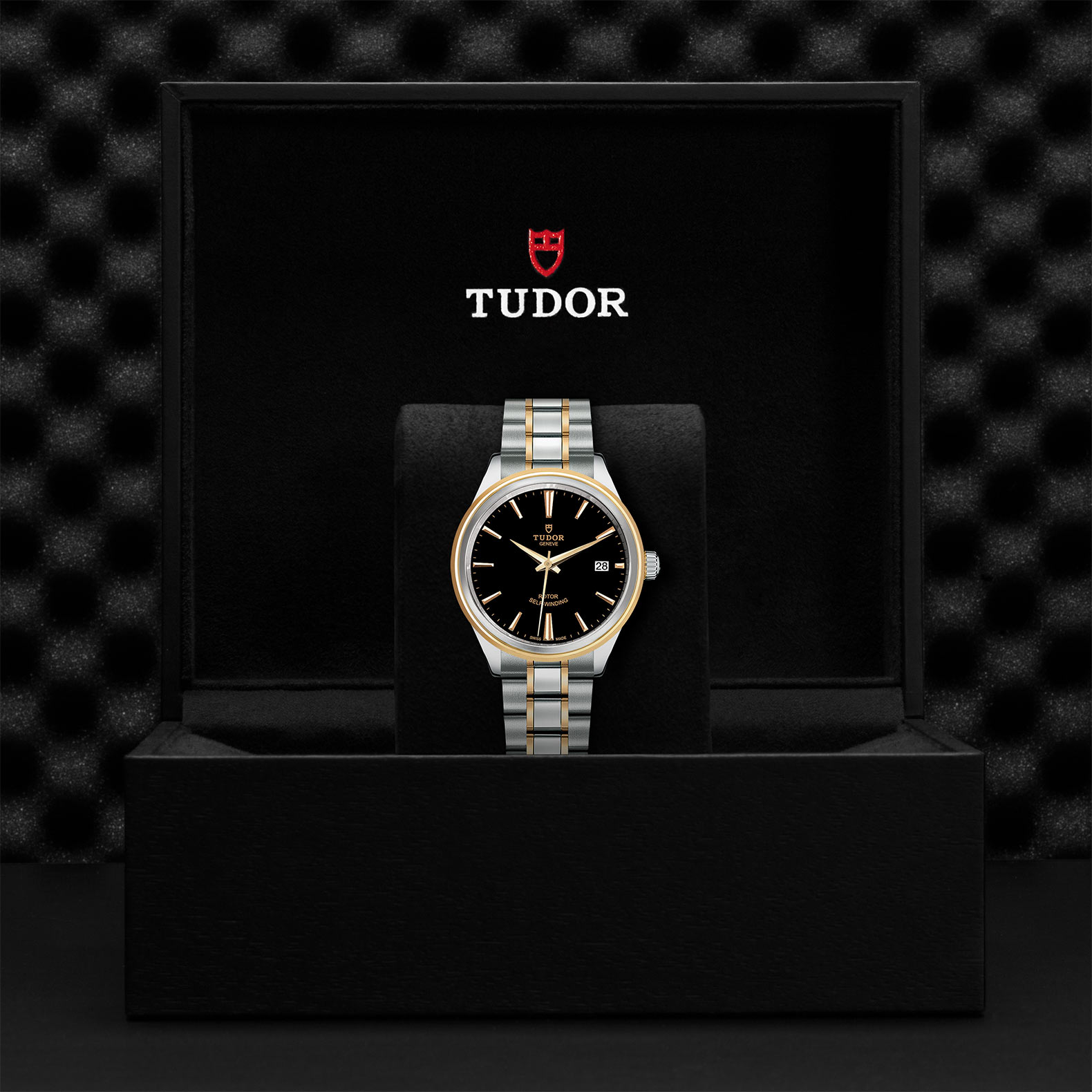 Tudor_M12503-0003