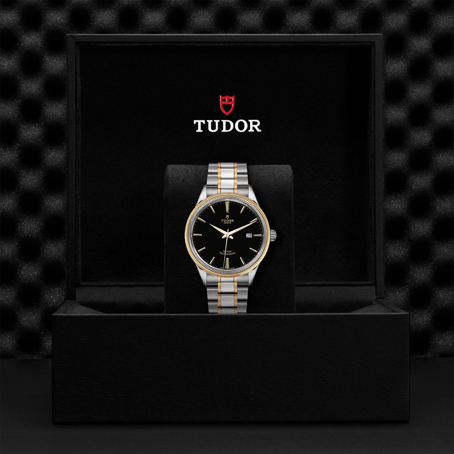 Tudor_M12703-0003