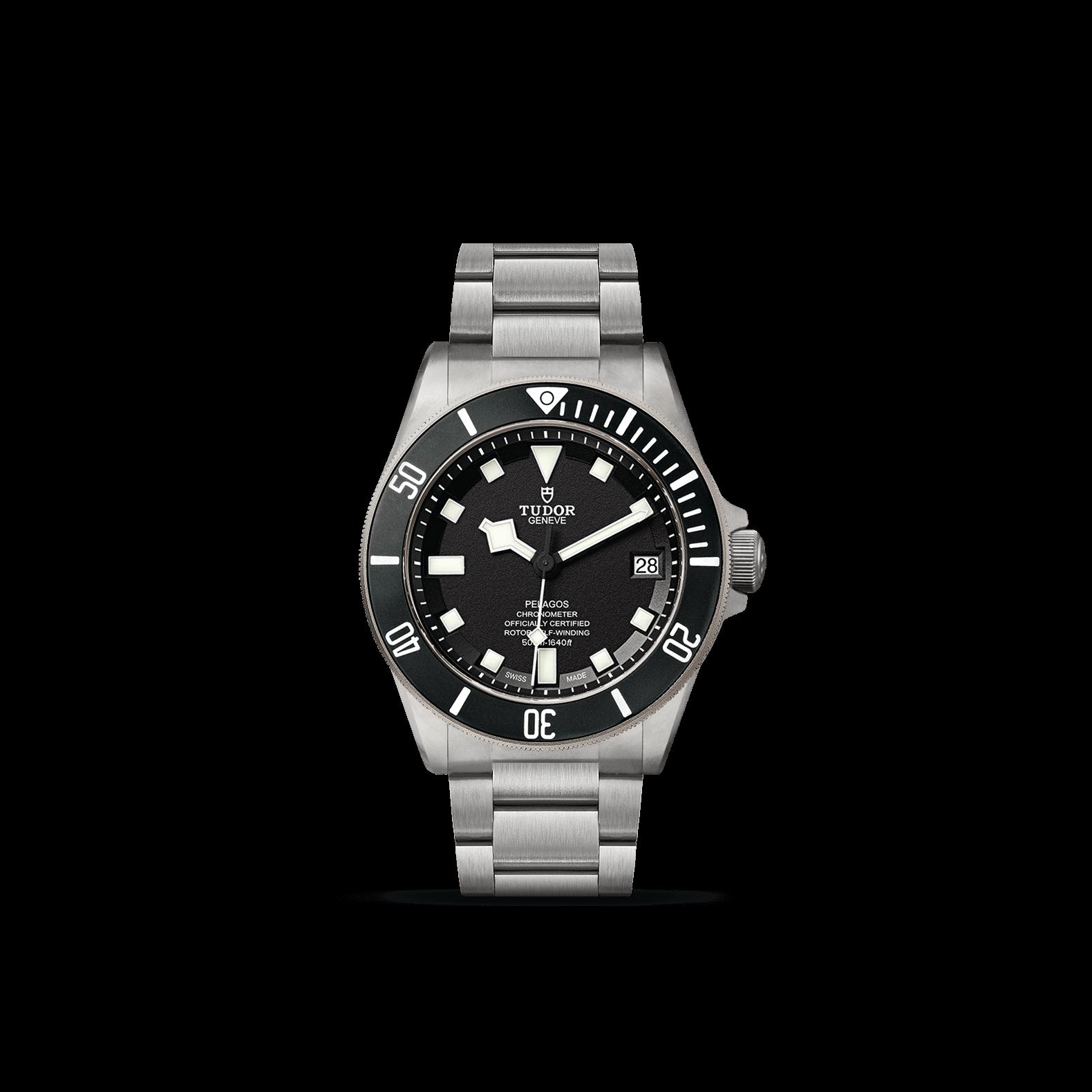 Tudor_M25600tn-0001