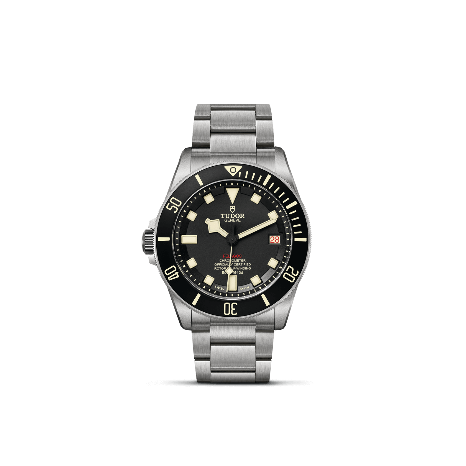 Tudor_M25610tnl-0001