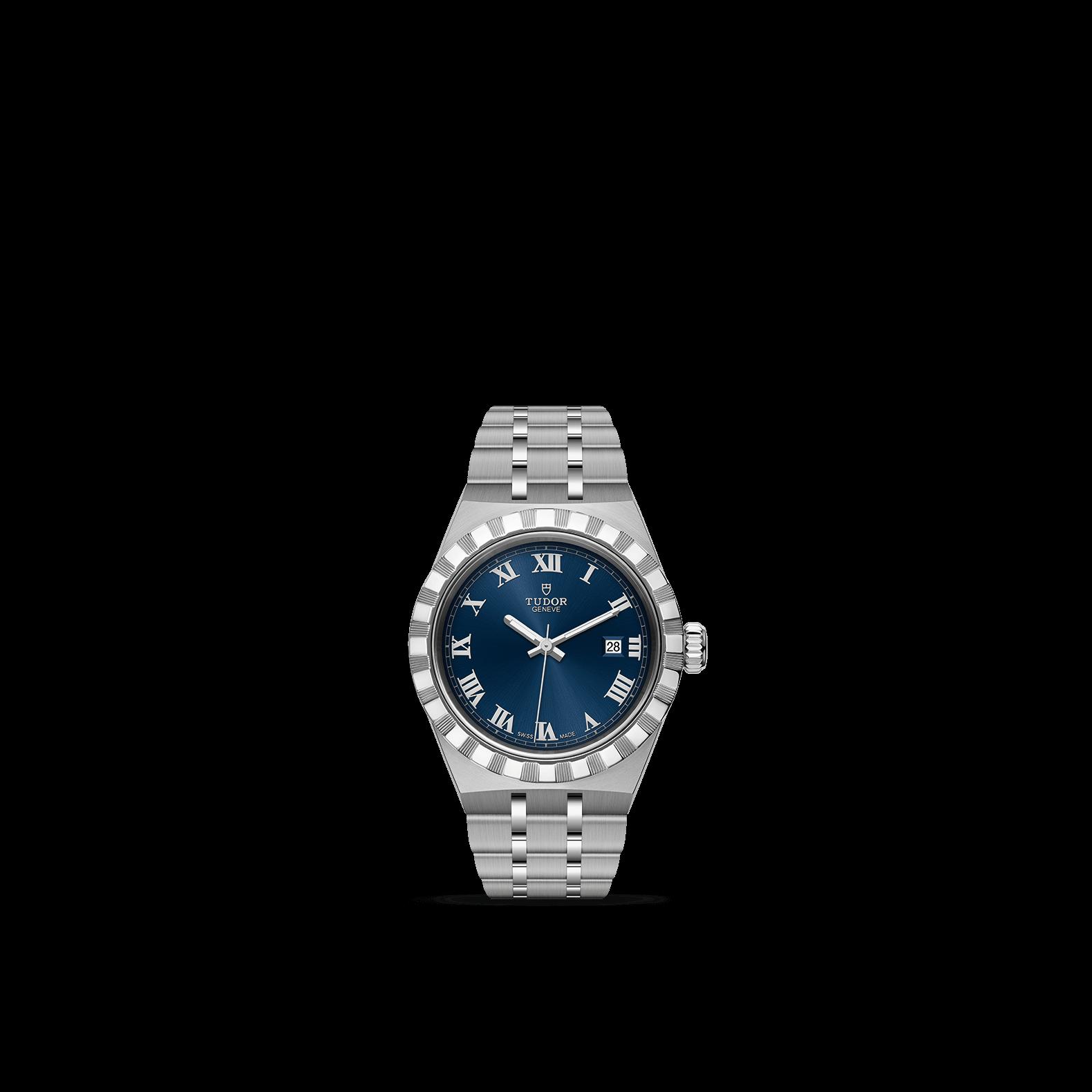 Tudor_M28300-0006