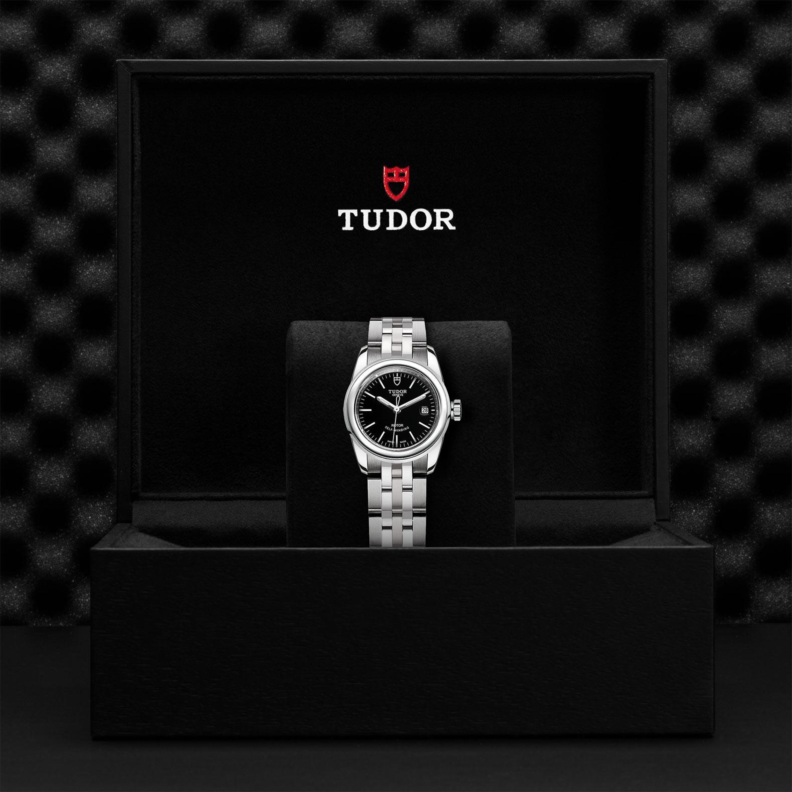 Tudor_M51000-0009