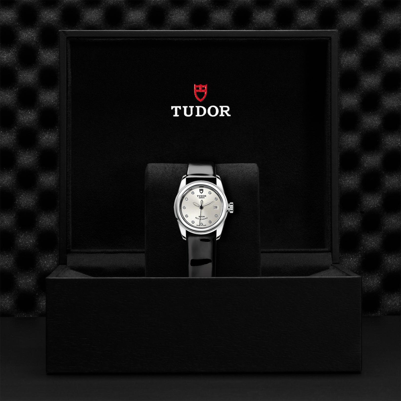 Tudor_M51000-0019