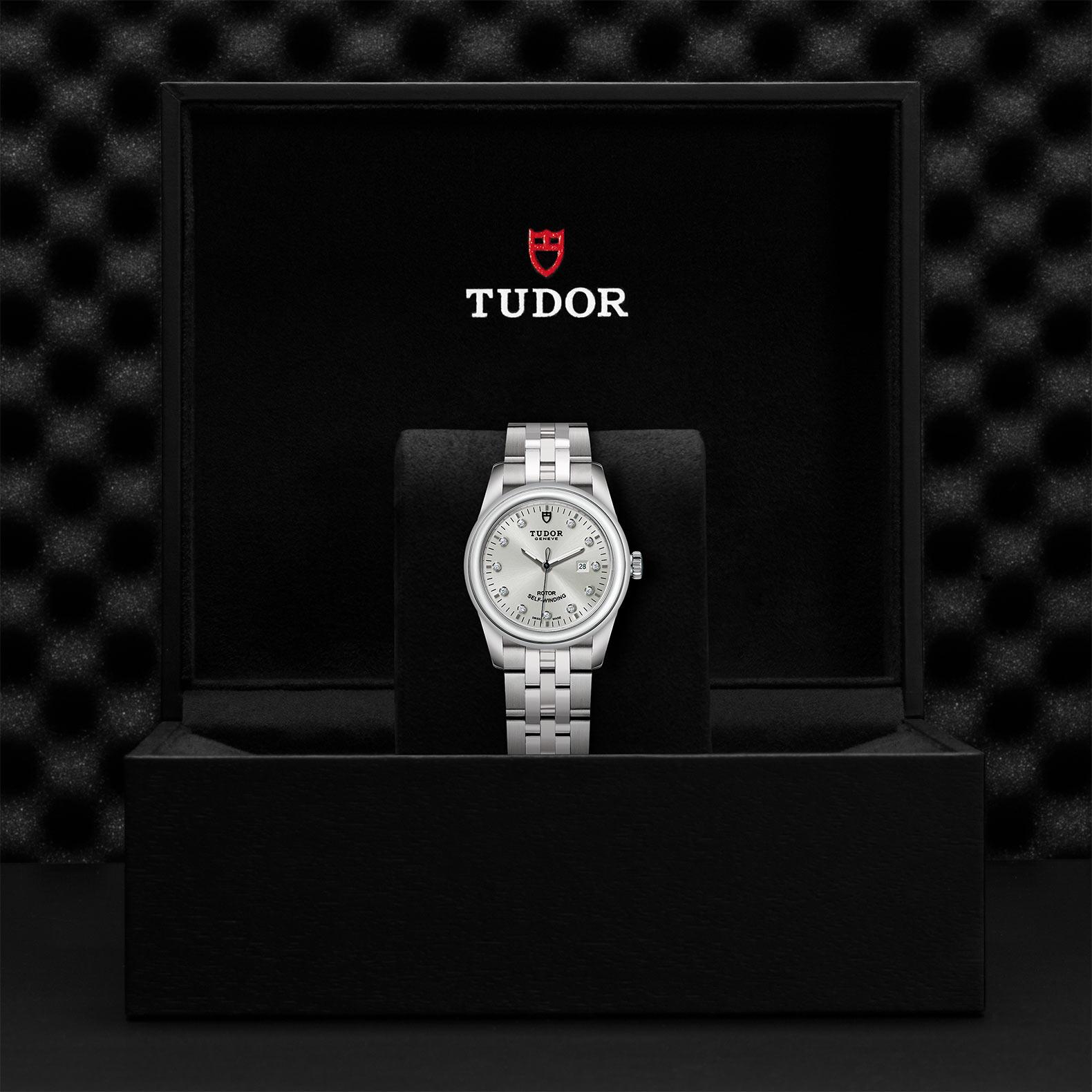 Tudor_M53000-0003