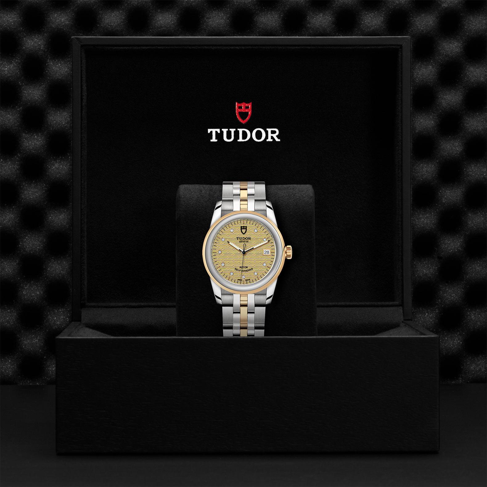 Tudor_M55003-0004