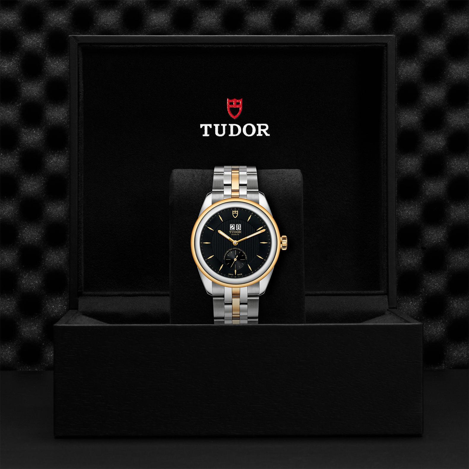 Tudor_M57103-0002