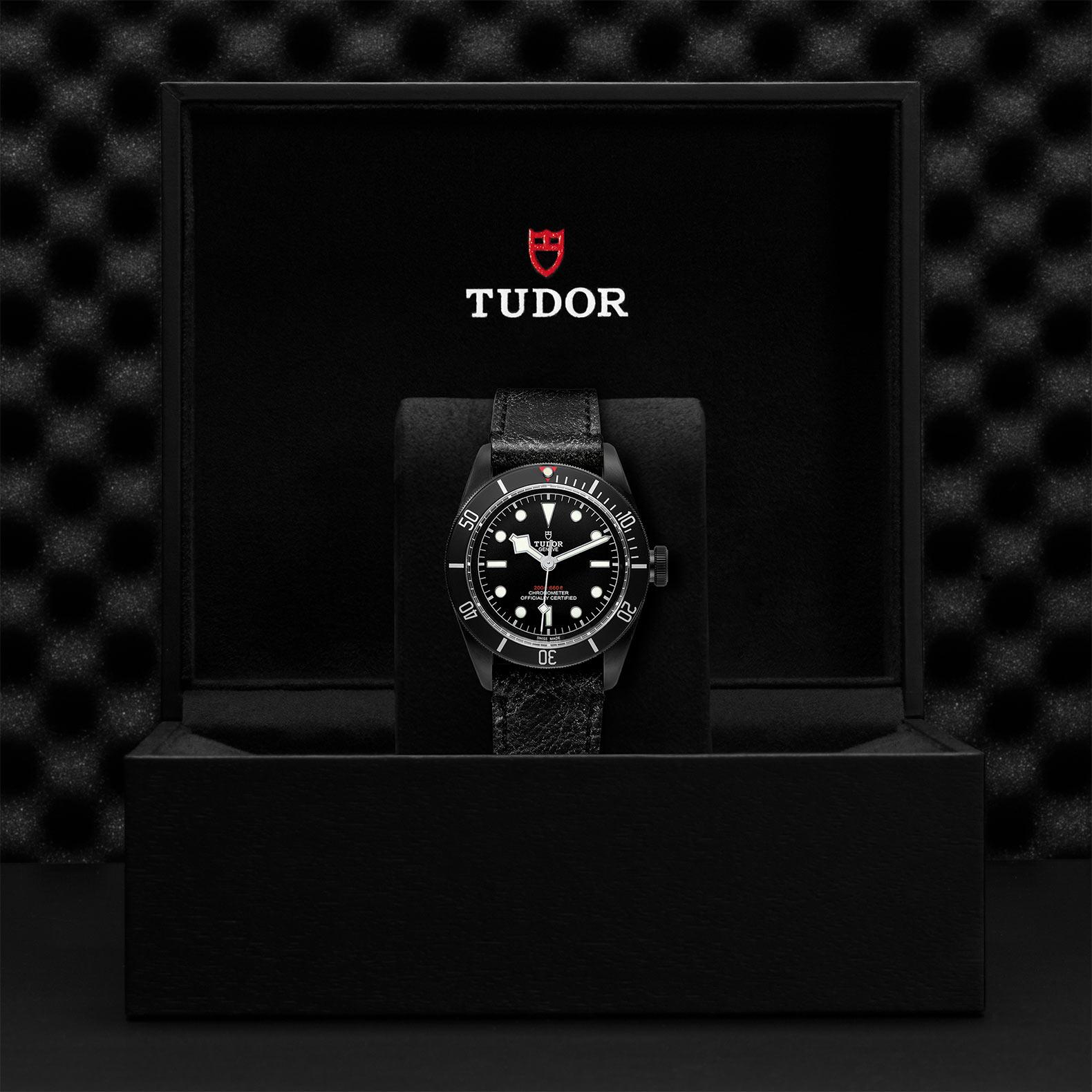 Tudor_M79230dk-0007