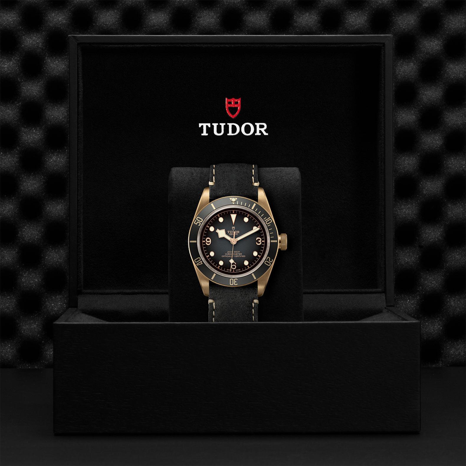 Tudor_M79250ba-0001