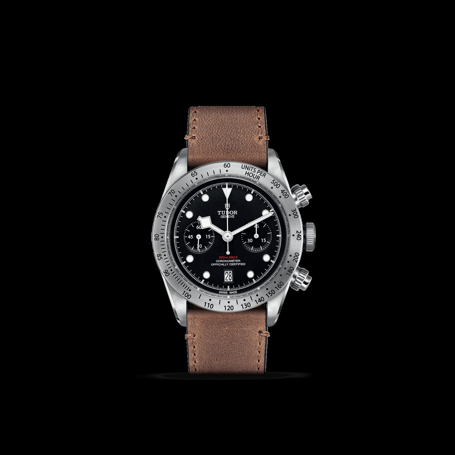 Tudor_M79350-0005