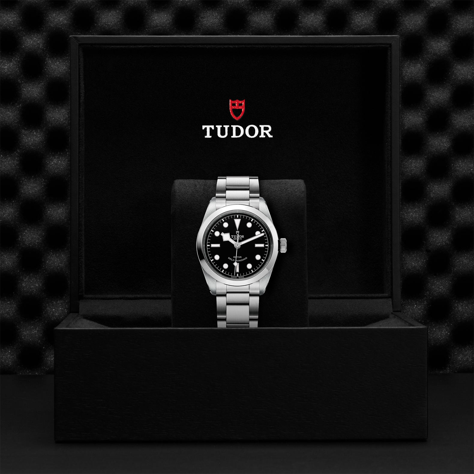 Tudor_M79500-0007