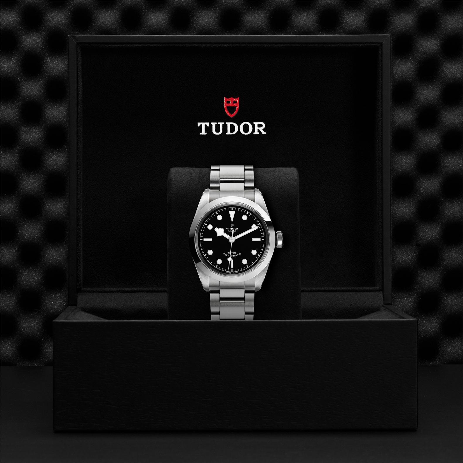 Tudor_M79540-0006