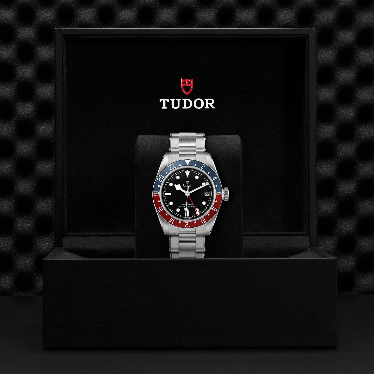 Tudor_M79830rb-0001