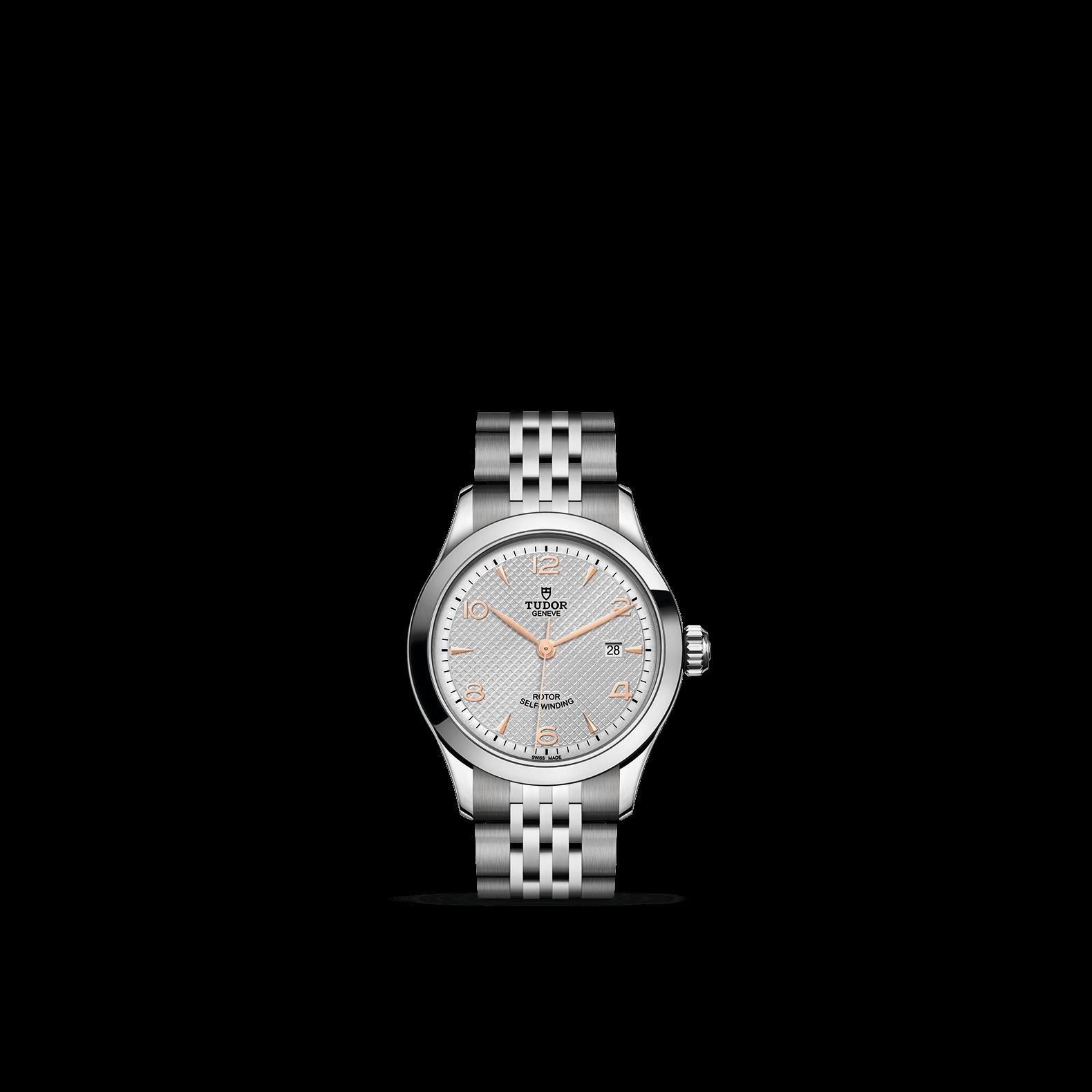 Tudor_M91350-0001
