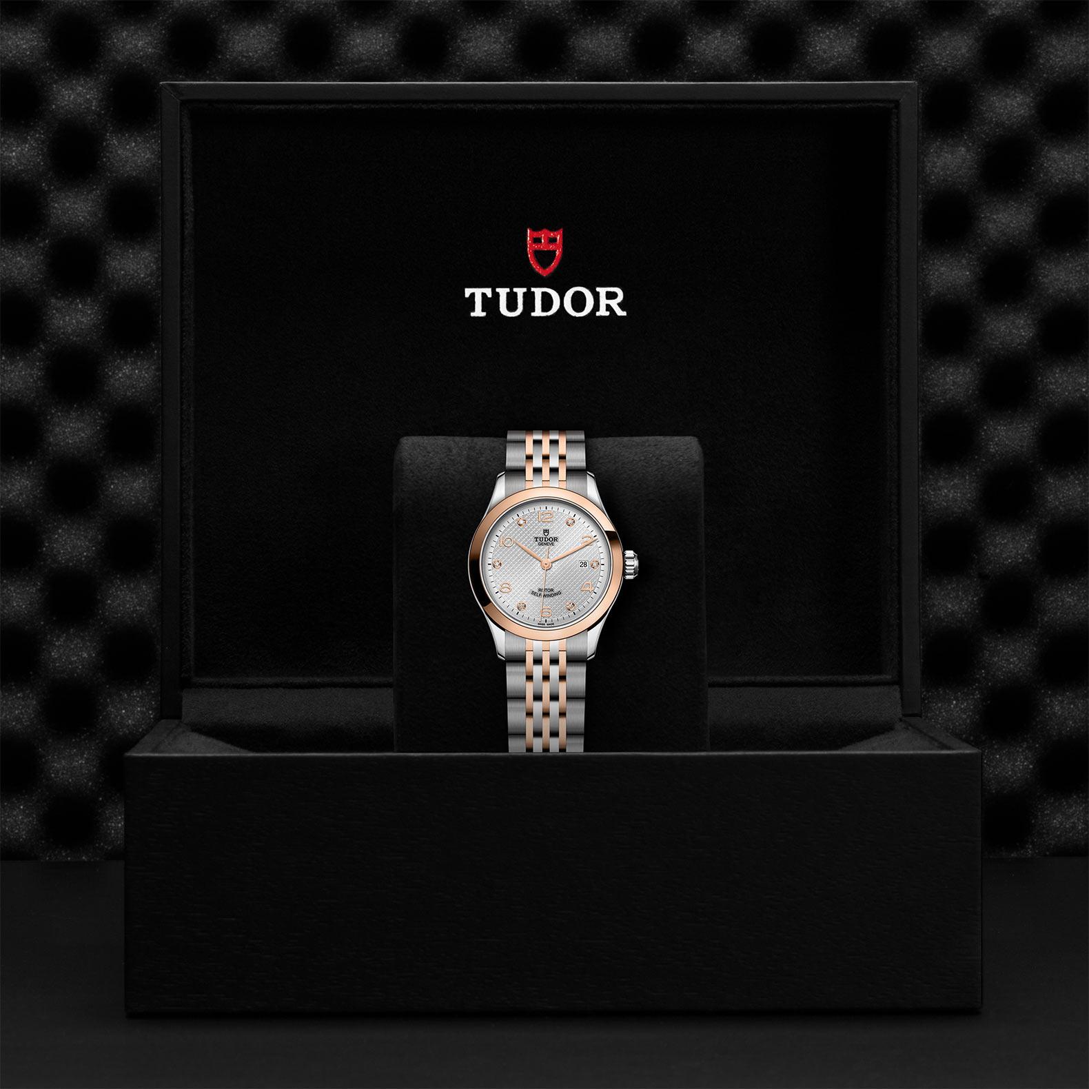 Tudor_M91351-0002