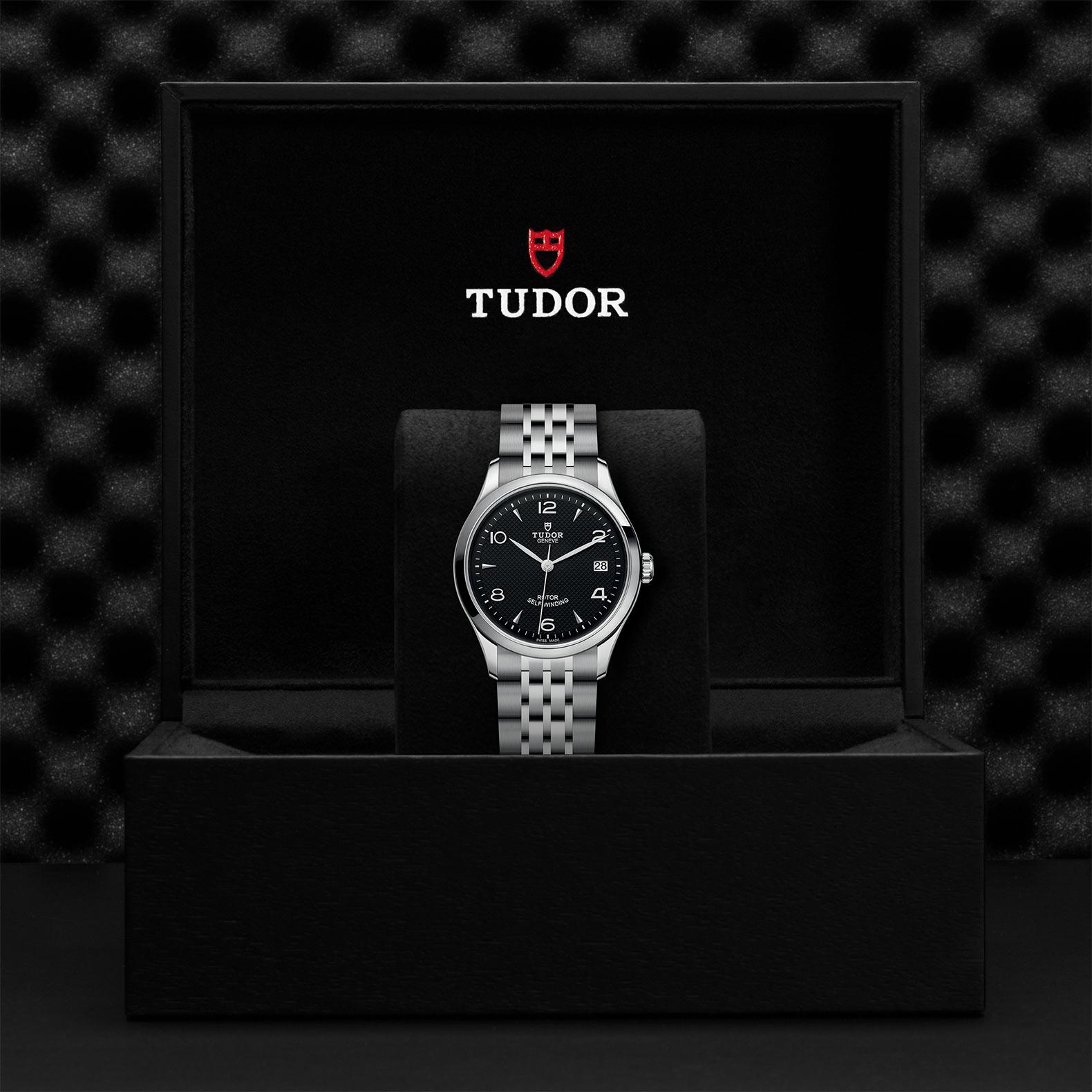 Tudor_M91450-0002