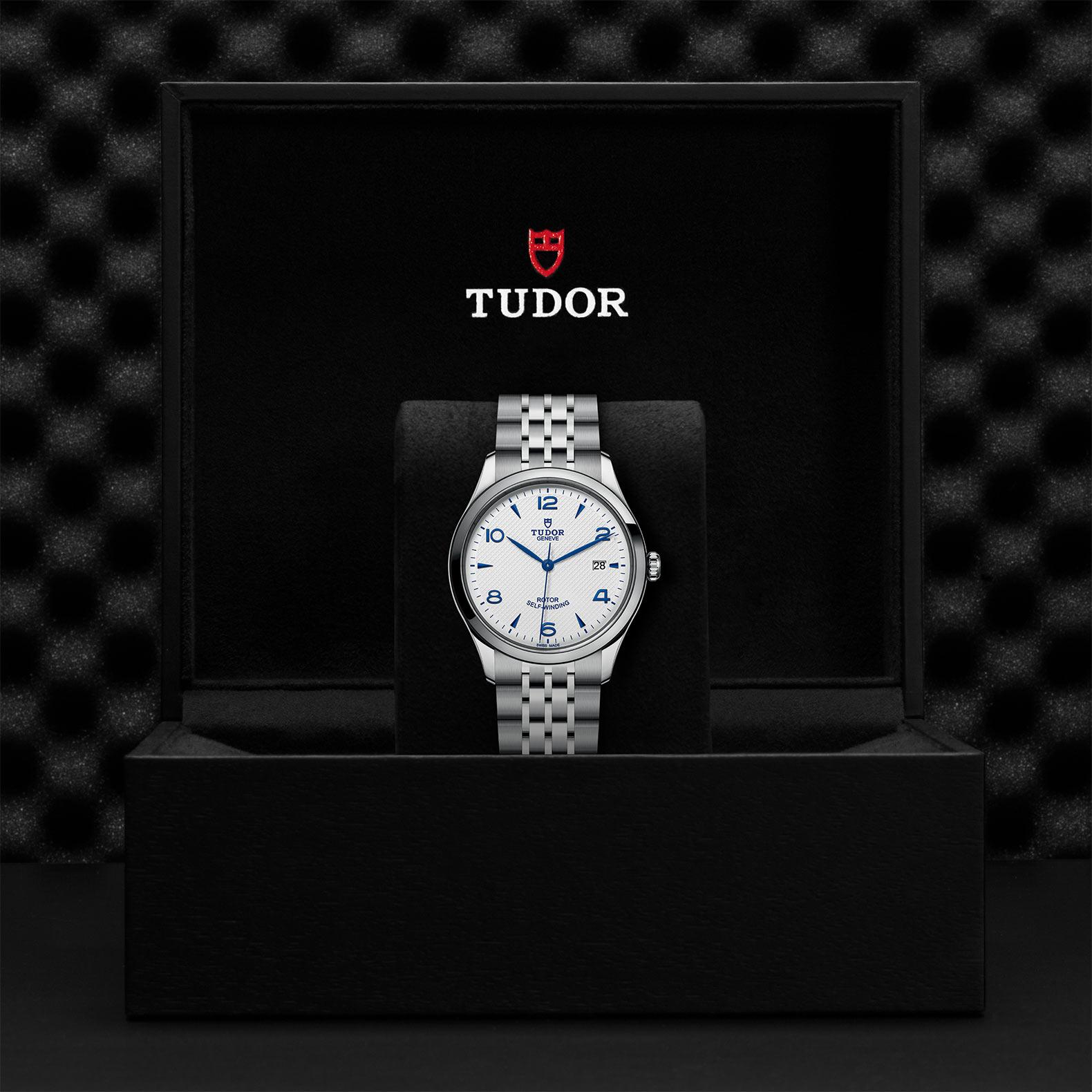 Tudor_M91550-0005
