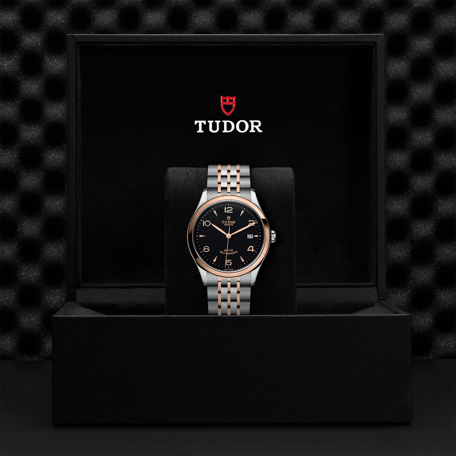 Tudor_M91551-0003