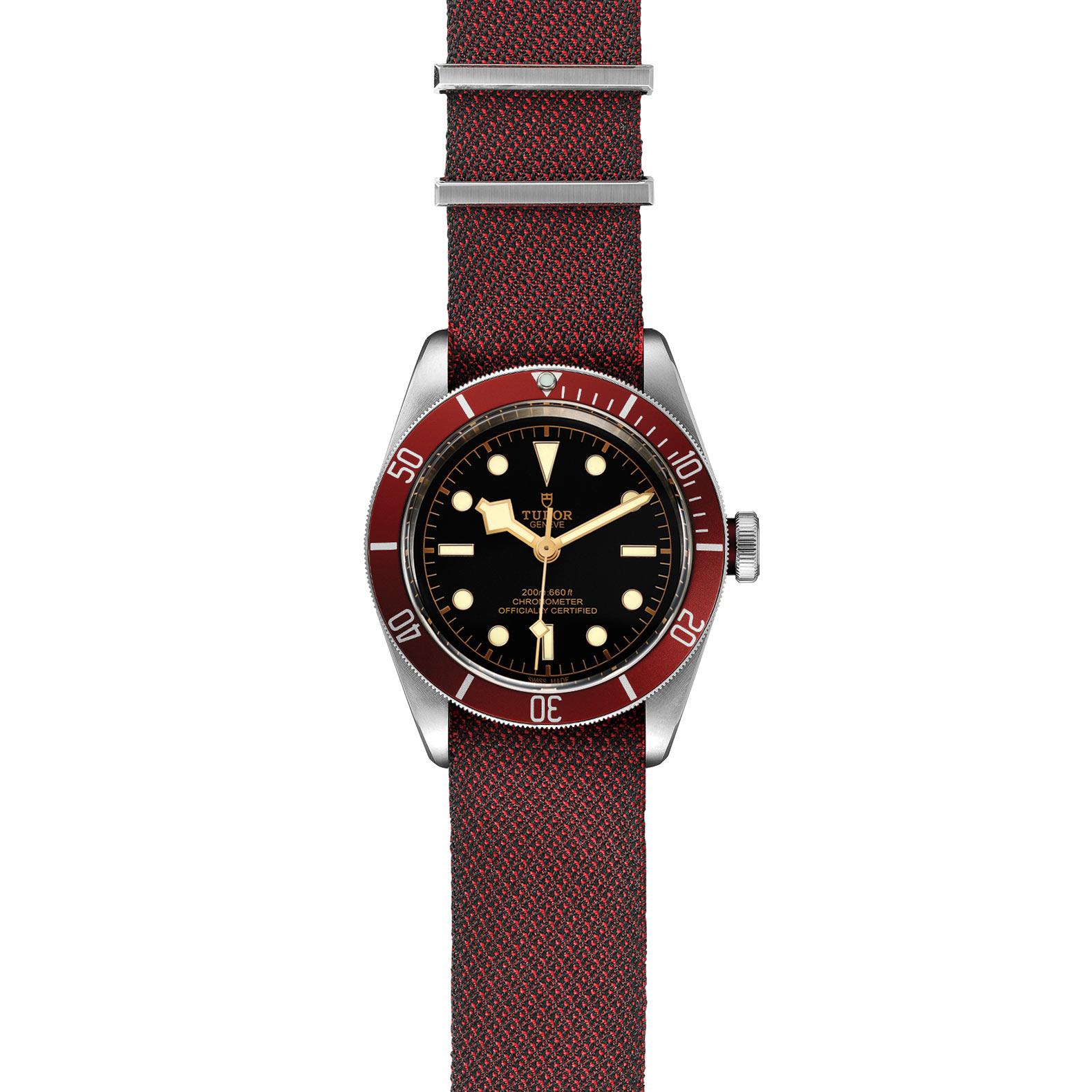 Tudor_M79230r-0009