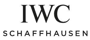 IWC logo