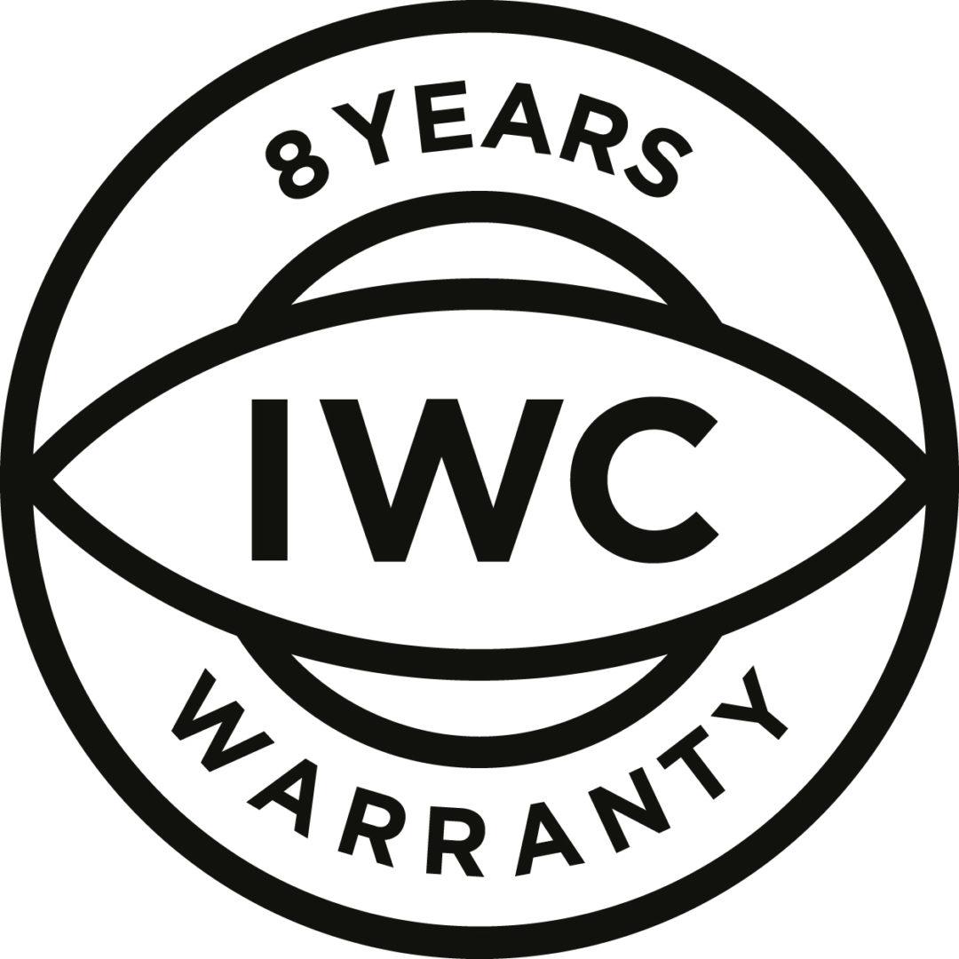 Garanzia IWC