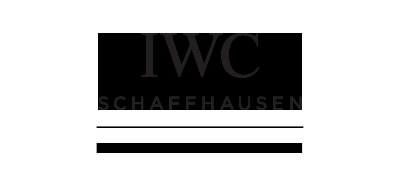 iwc authorized retailer