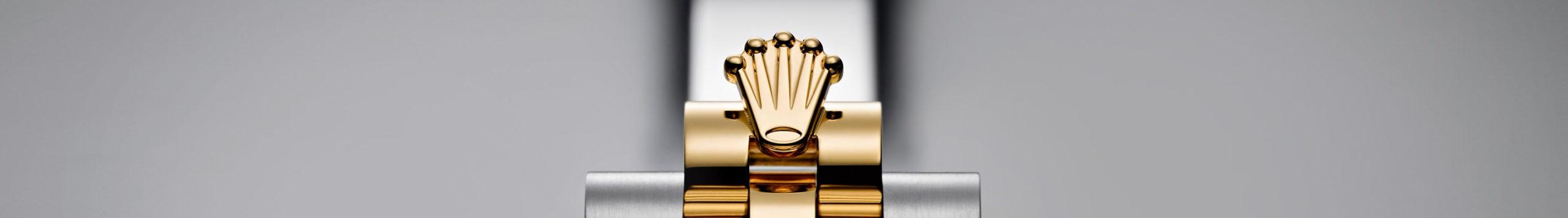 Rolex Rabino Cuneo