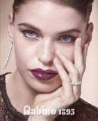catalogo Rabino 2013