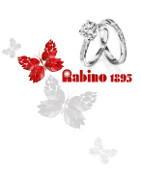 catalogo Rabino 2014