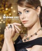 catalogo Rabino 2015