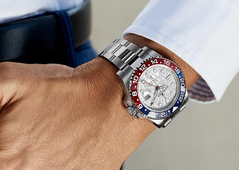 Orologi Rolex uomo - Cuneo