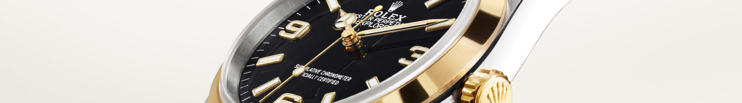 Rolex new 2021 watches Rabino