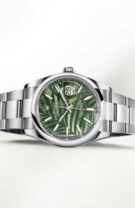 Rolex new_2021_watches_datejust_Rabino1895
