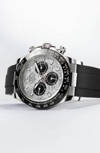 Rolex new_2021_watches_daytona