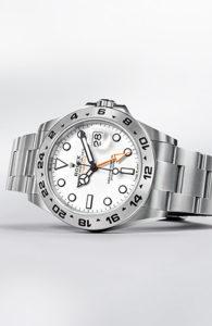 Rolex new_2021_watches_explorer_Rabino1895