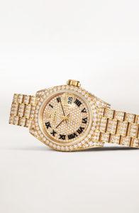 Rabino1895 rivenditore Rolexnew_2021_watches_lady_datejust
