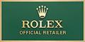 Gioielleria Rabino - Rivenditore ufficiale Rolex