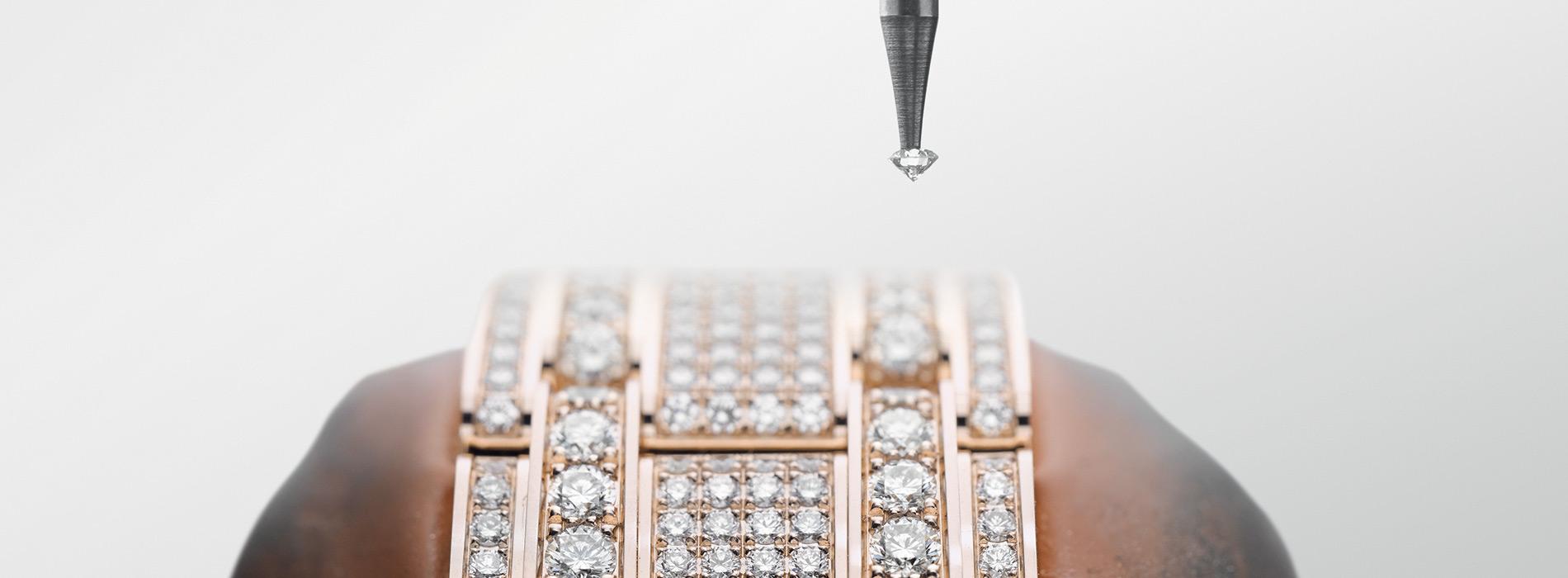 Rolex Gioielleria Rabino